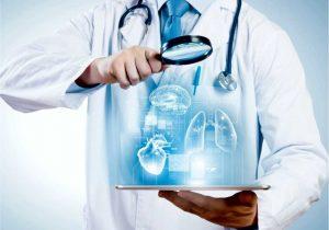 Клиника современной медицины